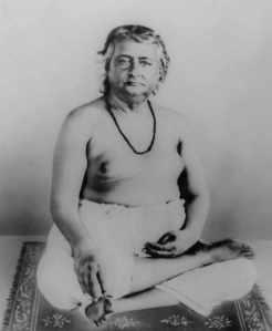 swami-akhandananda