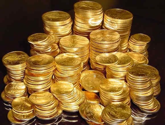 stack_of_gold_coins