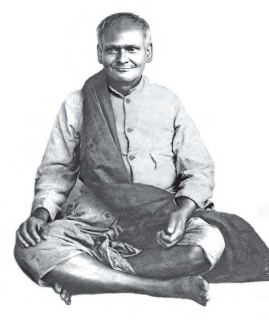 swami-subodhananda