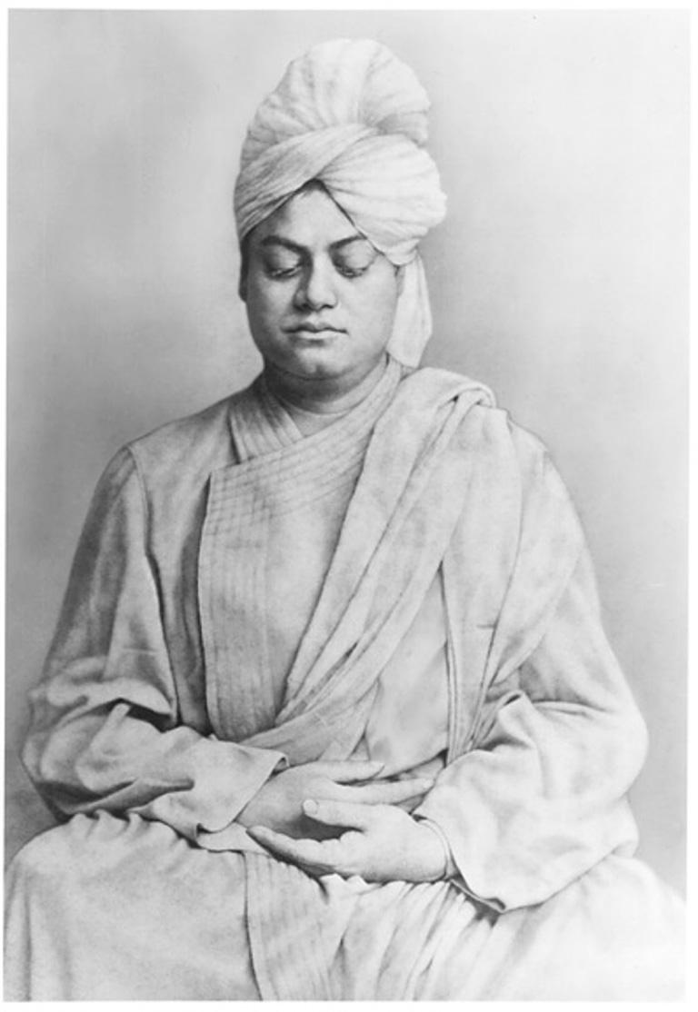Swamiji_meditation