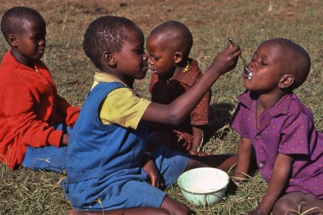 poverty_africa