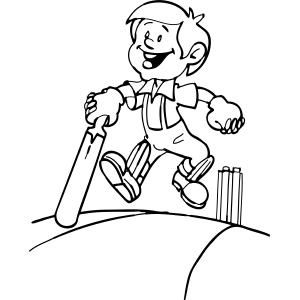 Boy_and_Cricket_Bat