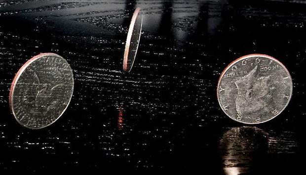 coin1638-620x354