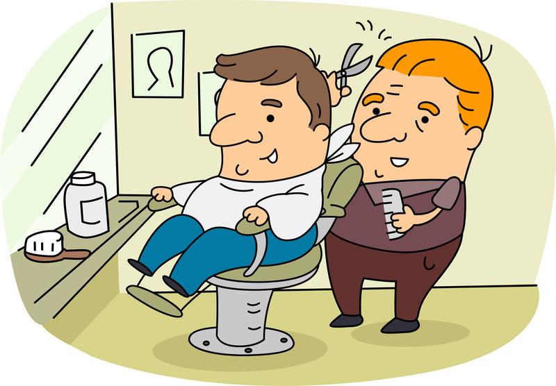 cartoon-barber-shop-777126