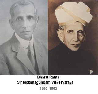 Sir-M-Visvesvaraya-Photo-Engineers-Day-September-15
