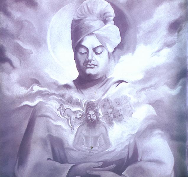 Swamiji art4